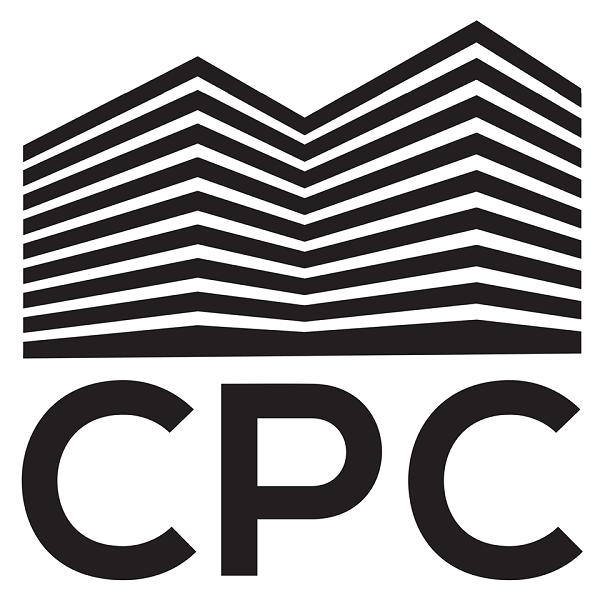 Australian FinTech company profile #6 – Crowd Property Capital