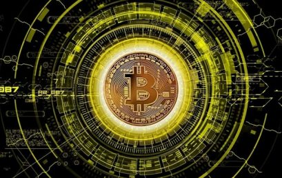 'World is waking up to that': Bitcoin surging as investors flock back to cryptocurrencies