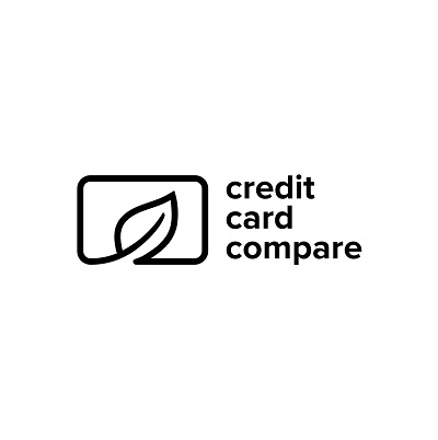 Credit Card Compare