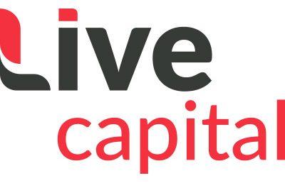 Australian FinTech company profile #75 – Live capital