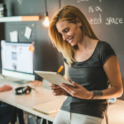 New study shows digital marketing skills, financial literacy on wish-list for Aussie small business owners