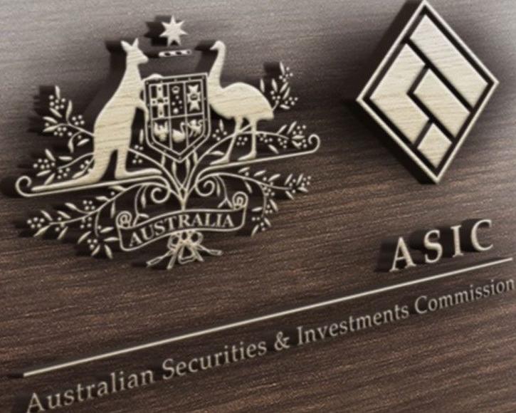 ASIC expands Australia's regulatory sandbox regime for FinTech start-ups