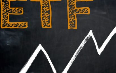 Investing in international ETFs set to rise: ETF Securities