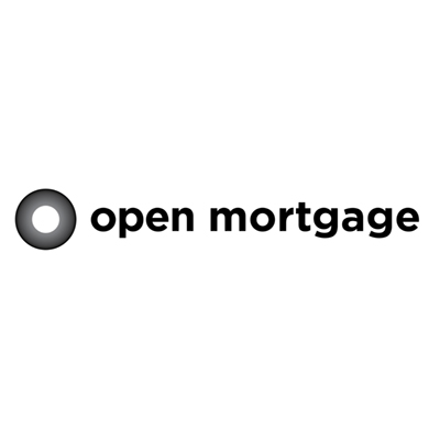 New online mortgage services gearing up for open banking APIs