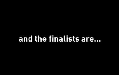 The 4th Annual Australian FinTech Awards finalists have been announced