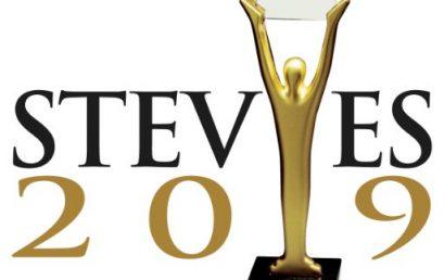 Payright wins Gold Stevie Award in 2019 International Business Awards