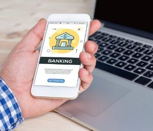 Why neobanks offer better savings rates than the big four banks