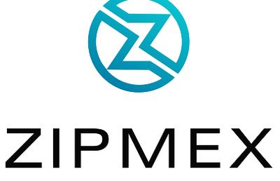 Crypto exchange Zipmex launches locally