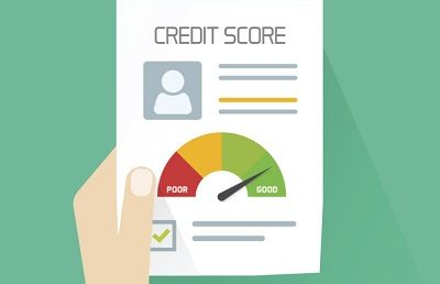 Australians rush to check credit scores amid pandemic