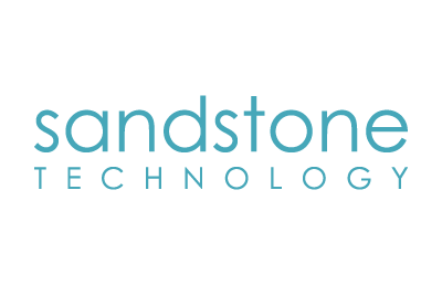 Sandstone Technology announces Mortgage Top-Up Module for the finance industry