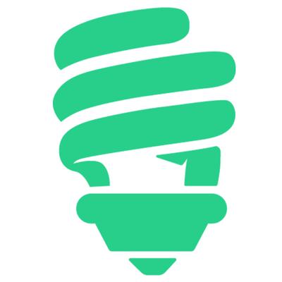 Australian Fintech Brighte standardises on Nintex Promapp to support rapid business growth