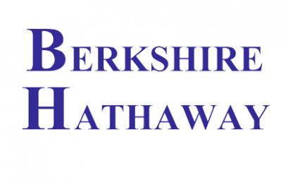 New fintech helps Aus investors own a piece of Berkshire Hathaway