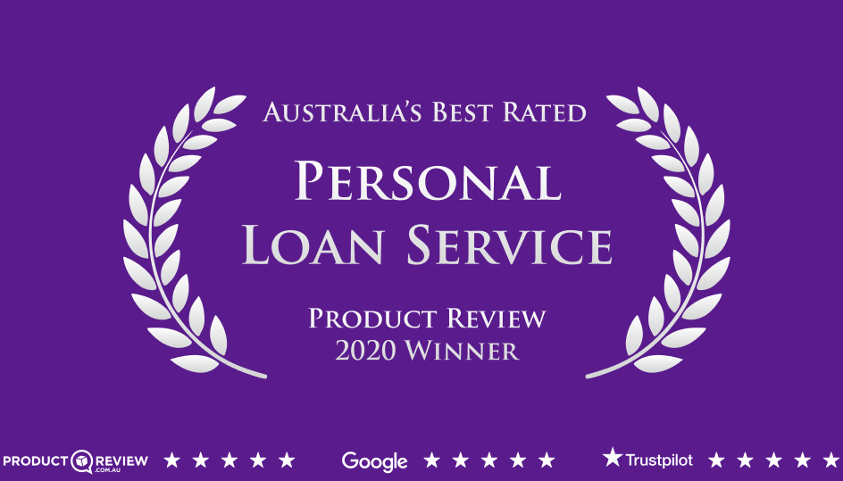 Jacaranda Finance rated as one of the best personal loan services