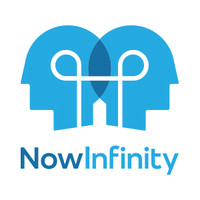 Class Limited announces acquisition of NowInfinity