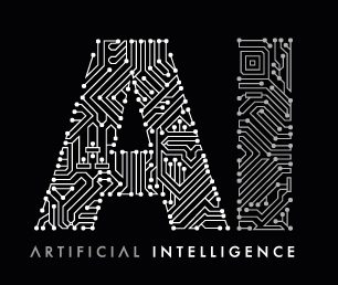 Rich Data Corp presents research findings at prestigious artificial intelligence conference