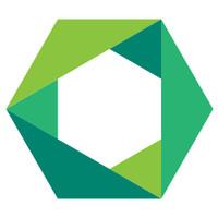 BlackRock's ETF Model Portfolios available in OpenInvest online marketplace