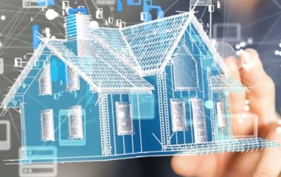 Open banking 'a pivotal event' for mortgage industry: NextGen.Net