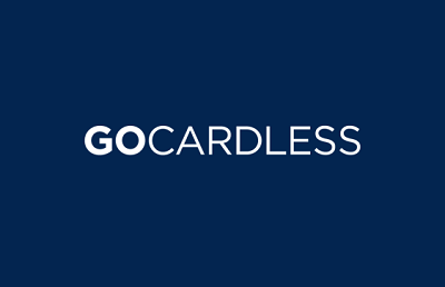 GoCardless raise $126m, led by Bain Capital Ventures