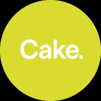 Digital equity management platform Cake to transform shareholder management, raises $1m