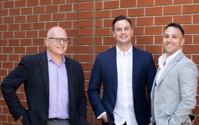 Mortgage fintech Funding.com.au raises $5 million warehouse to bring alternatives to cautious investors