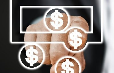 Nimble links system performance to customer experience to help shed pay day lender tag
