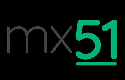 Australian FinTech company profile #102 – mx51