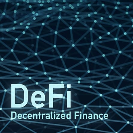 Australia's DeFi Boom: Growing excitement as new projects launch