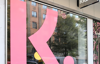Klarna launches Vibe: the first Buy Now Pay Later shopper loyalty program