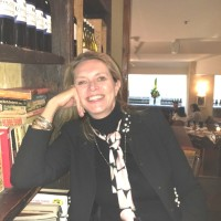 Fintech Movers & Shakers – CreditorWatch appoints Michelle 'Mitchy' Koper as its new GM of Communications & Marketing