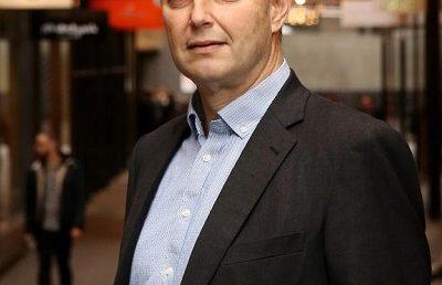 Fintech unicorn Marqeta announces first Australian transactions & continues expansion