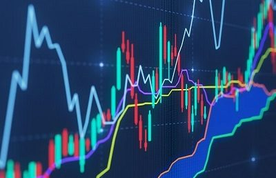Cryptocurrency trading vs. forex: The similarities and differences
