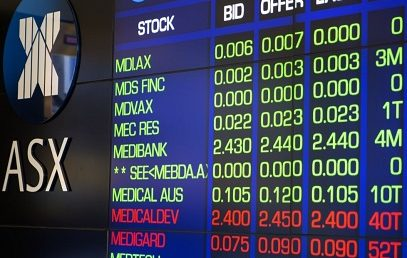 Fintech Douugh poised for ASX debut after $6m capital raising
