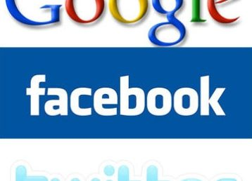 Google, Facebook, Twitter to be sued in Australian class action that may cost up to $300 billion