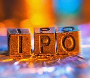 Jarden, Ord Minnett prepare fintech Harmoney for IPO