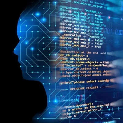 Praemium's machine learning takes platform accuracy to a new level