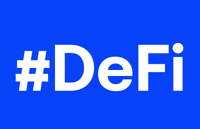 What is DeFi and why is it the hottest ticket in cryptocurrencies?