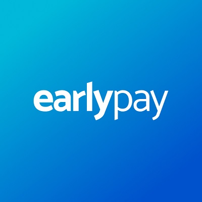 Earlypay
