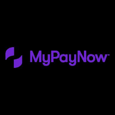 MyPayNow