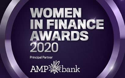 The Women in Finance Awards 2020 'Fintech Leader of the Year' finalists have been announced