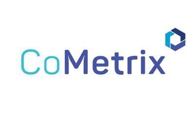 CoMetrix