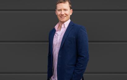 Brisbane fintech Jacaranda Finance announces move into the prime lending space