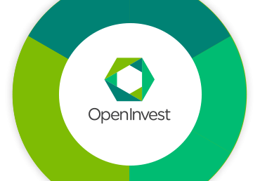 OpenInvest platform adds BlackRock to its marketplace