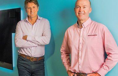 "Neobank Volt, LAB3, and Microsoft partner to build ""Volt 2.0"""