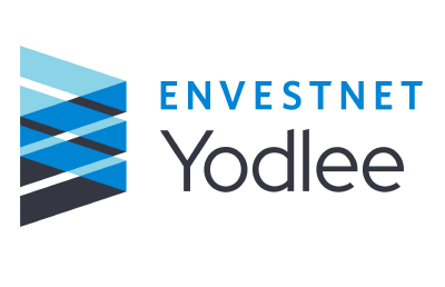 Envestnet | Yodlee launches new Credit Accelerator solution to support faster and more accurate lending decisions