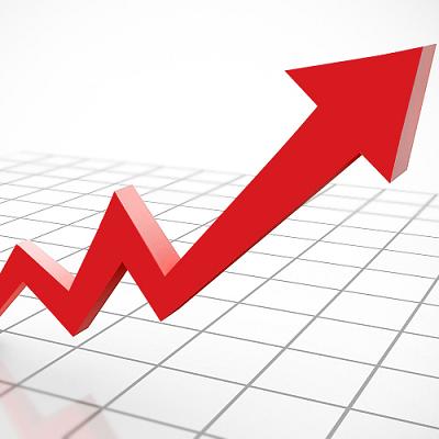 Brokers fuel 100% growth at Aussie fintech Plenti