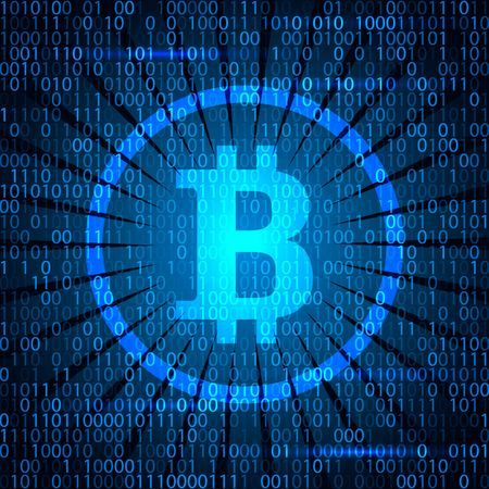 PayPal to allow buying and selling of Bitcoin