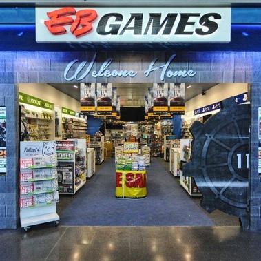 EB Games to launch white-label BNPL via Limepay
