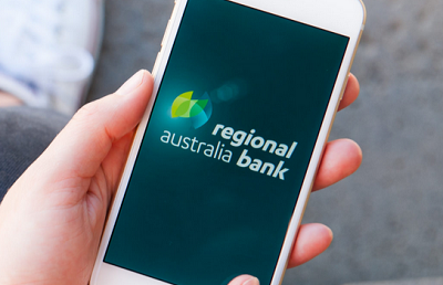 Regional Australia Bank becomes CDR compliant with turnkey solution from Biza.io