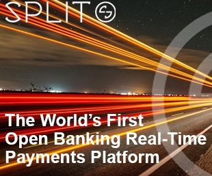 A2B Australia & Split Payments create a new industry trend with instant payments for Cab drivers