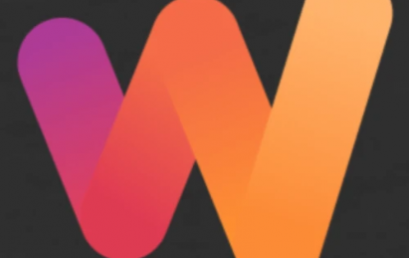 Fintech WeMoney bursts out of stealth mode with $2 million raise